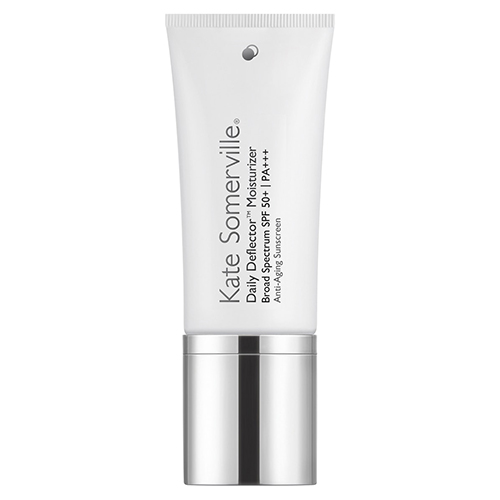 Kate Somerville Daily Deflector Moisturizer Broad Spectrum SPF 50+ Anti-Aging Sunscreen
