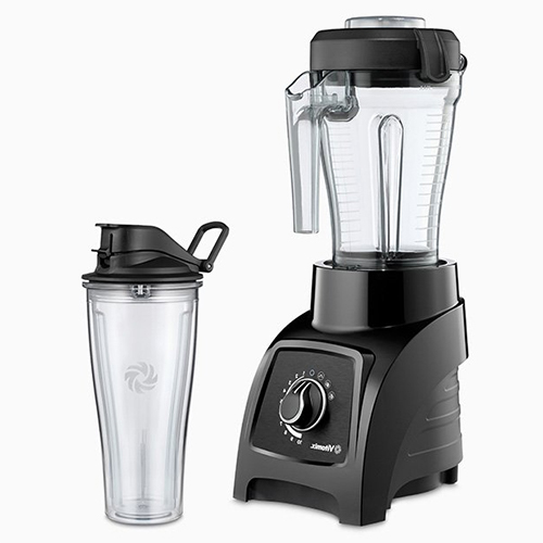 This sale on Vitamix blenders can't be beat! Browse now for all the best Vitamix blenders at great prices.