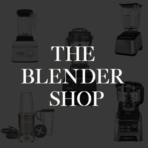 Best-Selling Blenders