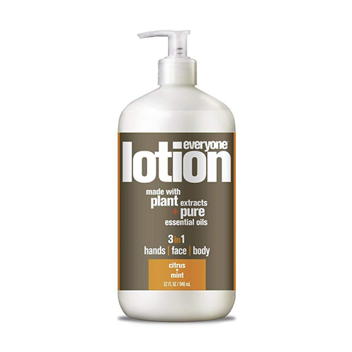 The best cruelty free lotion can be yours! Shop Vegan Test Kitchen now for all the Sales.